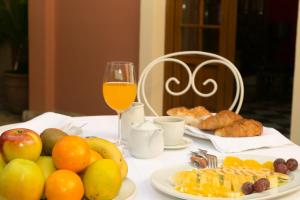 Hotel Ateneo Sevilla (6 of 40)