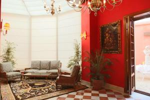 Hotel Ateneo Sevilla (11 of 40)