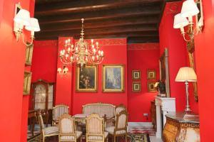 Hotel Ateneo Sevilla (25 of 40)