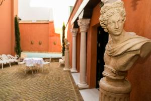 Hotel Ateneo Sevilla (29 of 40)