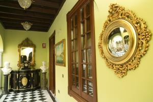 Hotel Ateneo Sevilla (30 of 40)