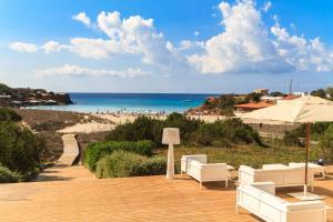 Cala Saona Hotel & Spa (4 of 35)
