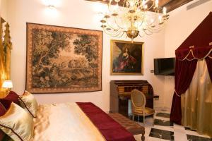 Hotel Ateneo Sevilla (38 of 40)