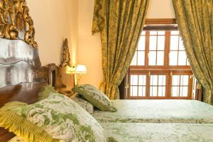 Hotel Ateneo Sevilla (39 of 40)