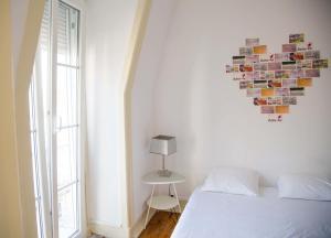Apartment Heart of Lisbon, Lisbon