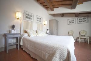 Castello Vicchiomaggio (18 of 40)