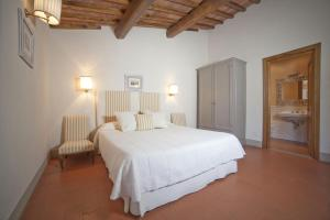Castello Vicchiomaggio (16 of 40)