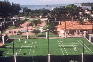 Fisher Island Club (9 of 27)