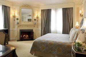 Lenox Hotel (39 of 49)