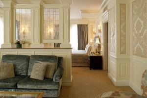 Lenox Hotel (22 of 49)