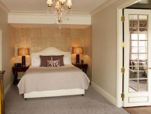 Lenox Hotel (25 of 43)
