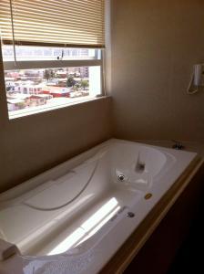 Hotel Florencia Suites & Apartments, Hotely  Antofagasta - big - 24