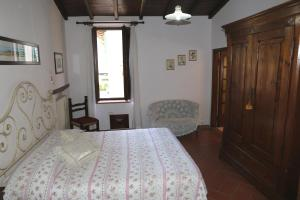 Apartment Piazza Matteotti