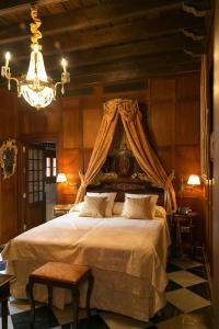 Hotel Ateneo Sevilla (31 of 40)