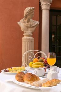 Hotel Ateneo Sevilla (28 of 40)