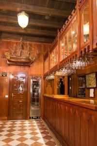 Hotel Ateneo Sevilla (19 of 40)