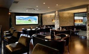 The Castillo de Gorraiz Hotel Golf & Spa (22 of 45)