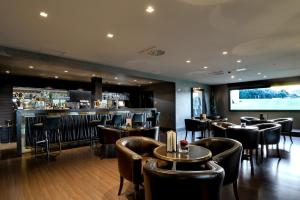 The Castillo de Gorraiz Hotel Golf & Spa (23 of 45)