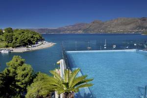 Hotel Cavtat (13 of 67)