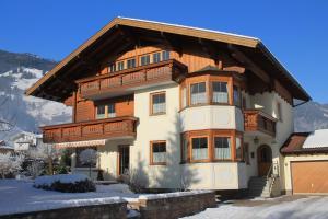 Haus Schönegger - Apartment - Dorfgastein