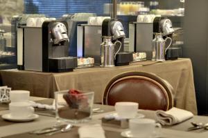 The Castillo de Gorraiz Hotel Golf & Spa (27 of 45)