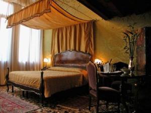 Hotel Palazzo Abadessa (20 of 83)