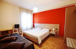 Bed & Breakfast Corso Di Francia - AbcRoma.com
