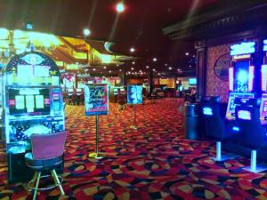 Gold Strike Hotel & Casino, Resorts  Jean - big - 49