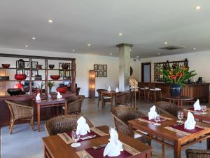 Riverside Boutique Resort (7 of 43)