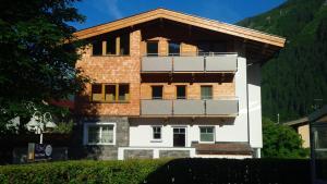 obrázek - Haus Wierer