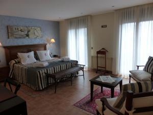 Hotel Les Truites - Pas de la Casa / Grau Roig