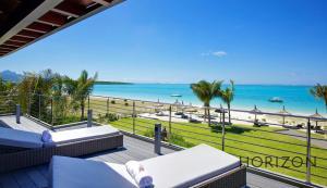 . Paradise Beach by Horizon Holidays