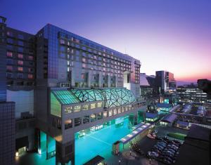 Hotel Granvia Kyoto (1 of 37)