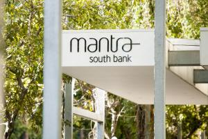 Mantra South Bank (2 of 36)