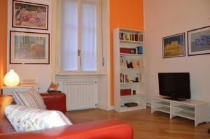 Artist Apartment - AbcAlberghi.com