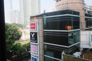 The Mira Hong Kong (26 of 31)