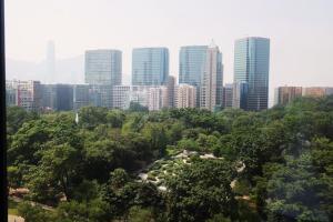 The Mira Hong Kong (15 of 31)