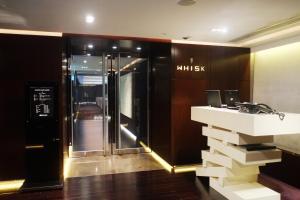 The Mira Hong Kong (17 of 31)