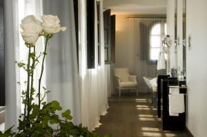 Hotel Hospes Palacio del Bailio (24 of 49)