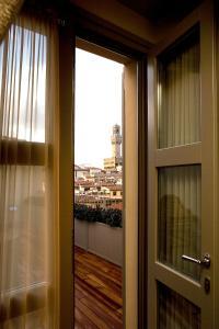 Hotel Balestri (25 of 46)