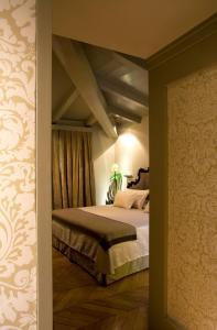 Hotel Balestri (27 of 46)