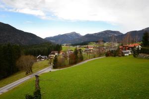 Haus Bachmayer - Hotel - Abtenau