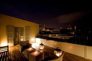Hotel Balestri (19 of 46)
