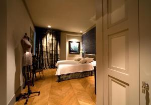 Hotel Balestri (14 of 46)