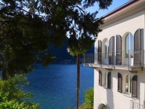 Villa Làrio Lake Como (7 of 37)