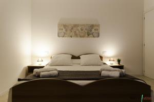 Sweet House - AbcAlberghi.com