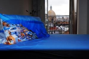 Bed & Breakfast Il Golfo - AbcAlberghi.com