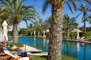 Finca Cortesin Hotel Golf & Spa (32 of 45)