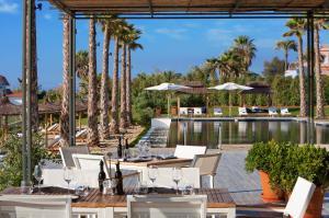 Finca Cortesin Hotel Golf & Spa (10 of 45)