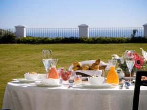 Finca Cortesin Hotel Golf & Spa (26 of 45)